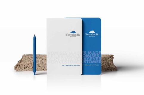 SPMC-Stationery-notebook.jpg