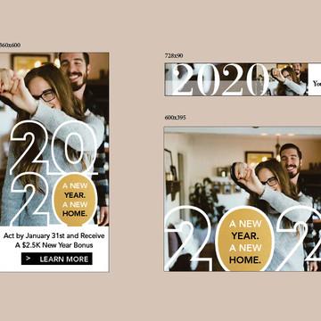 Portfolio2020.jpg