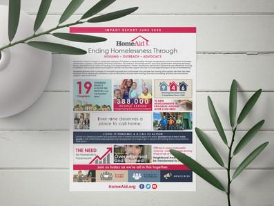 Homeaid-Flyer.jpg
