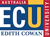 ECU, Edith, Cowan, University, Nursing, Top 3, Australia,  Perth, WA