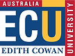 ECU, Edith, Cowan, University, Nursing, Top 3, Australia,  Perth, WA
