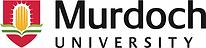 Murdoch, Perth, WA, Vet, Village, Underg
