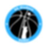 KK Diadora logo.png