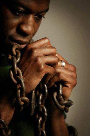 Escravidão.jpg