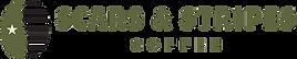 logo-color-7fa818ccb4005053a6f2dad1428b9