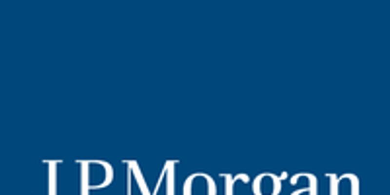 JP Morgan Company Presentation & Networking