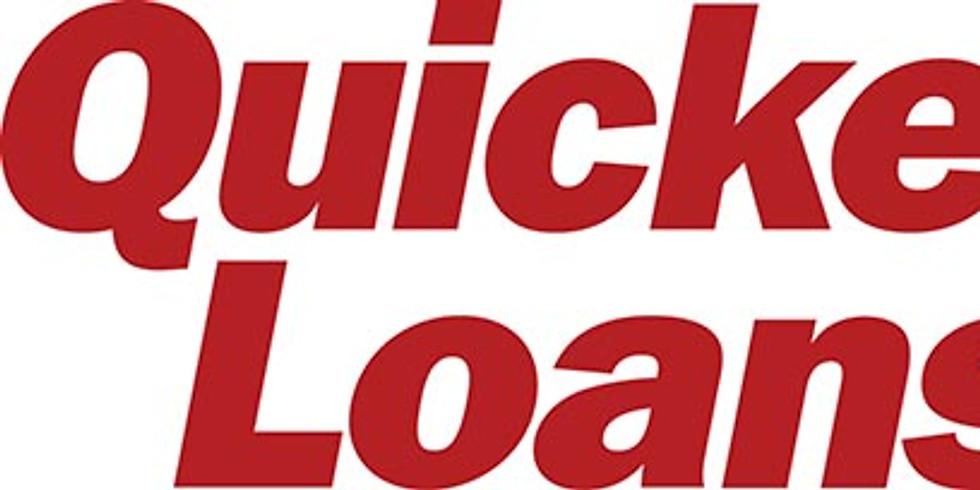 Quicken Loans Tour RSVP