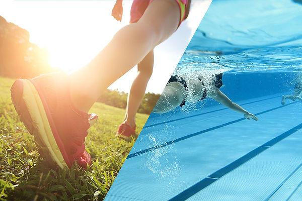 run-swim.jpg