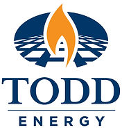 Big Todd Energy logo.jpg