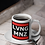Thumbnail: Kaffeetasse   Logo