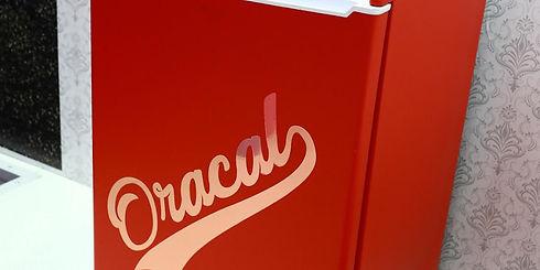 Oracal 651.jpg