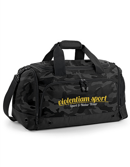 HoldAll Sporttasche