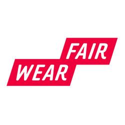 FairWear-logo-RGB-square.jpg