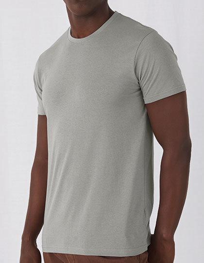 Inspire T-Shirt/Men