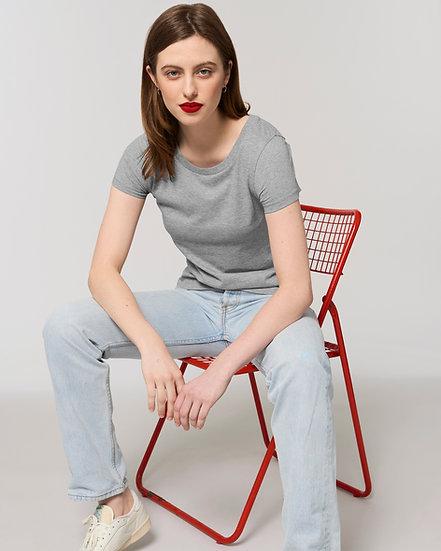 Essential Womens T-Shirt