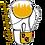 Thumbnail: Classic Unisex Hoodie