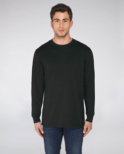 Stanley_Shifts_Dry_Black_Studio_Front_Ma