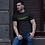 Thumbnail: NATURVERBUNDEN - T-Shirt (m/w)