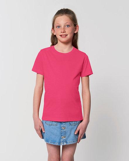 Iconic Kids T-Shirt