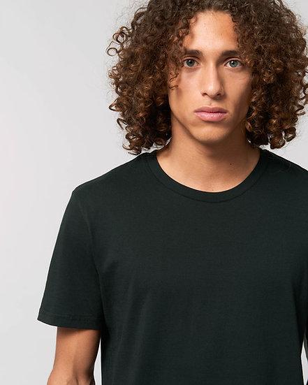 Iconic Unisex Shirt