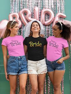 t-shirt-mockup-of-three-friends-at-a-bac