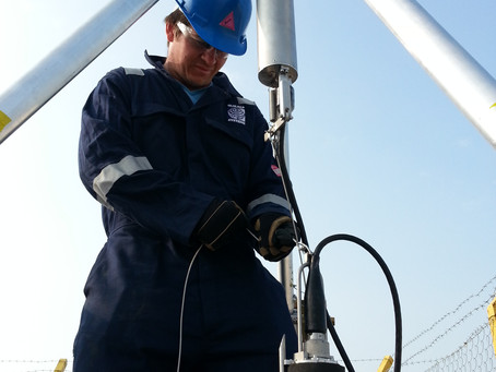 New case study - Güralp Systems Ltd.