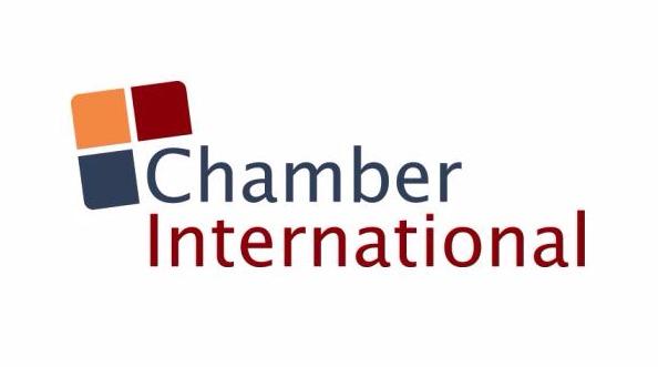 Chamber International - Scaled back High