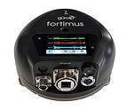 fortimus.jpg