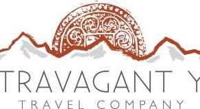 SME Spotlight #2 - Extravagant Yak Travel Co.