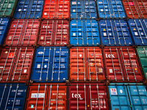 What do China's stock-market troubles mean for UK exporters?
