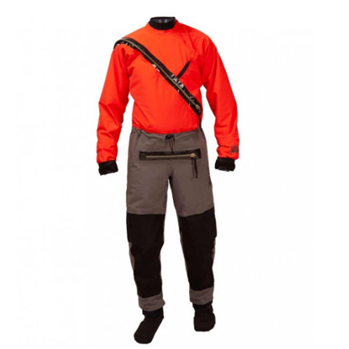 Men's KOKATAT Front Entry Dry Suit (GORE-TEX®)