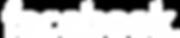 logo-facebook-png-hd-12.png