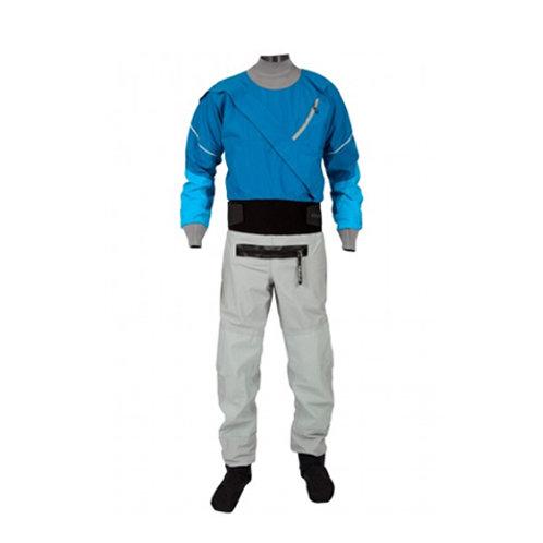 Men's KOKATAT Meridian Dry Suit (GORE-TEX®)
