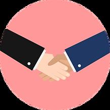 handshake-4784749_960_720.png