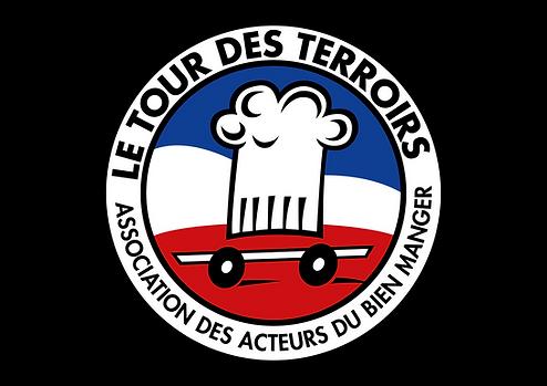 LTDT_logo2019_OK.png