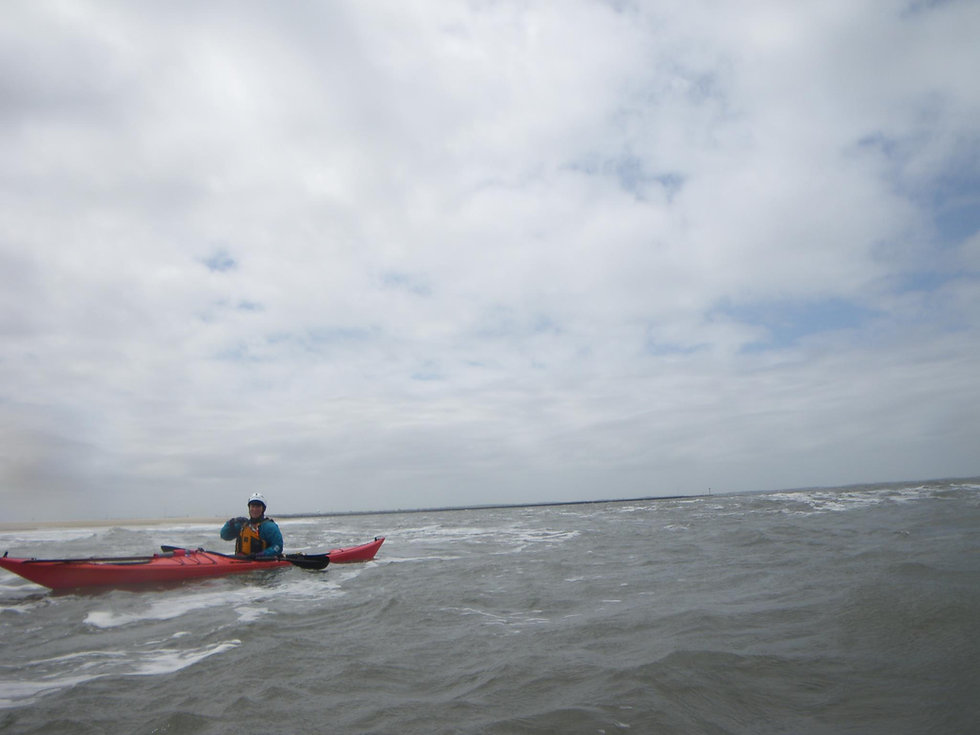 sea_kayaking_2.jpg