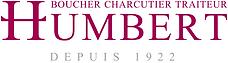 boucherie-humbert-logo-1592480927.jpg.pn