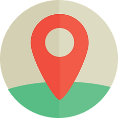 the-location-of-the-1724293_960_720.png