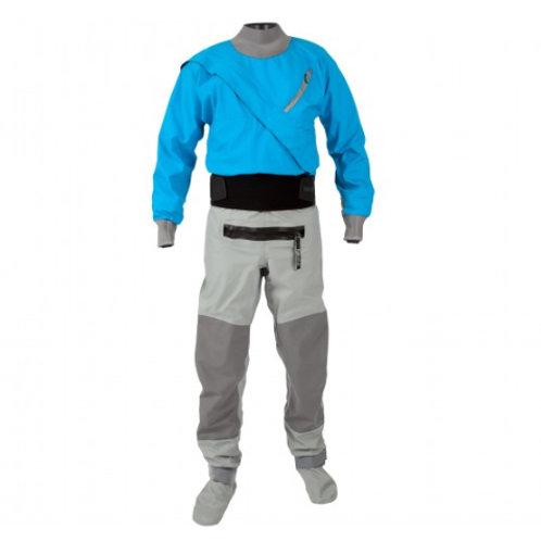 Men's KOKATAT Meridian Dry Suit (Hydrus 3.0)