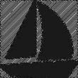 sail-boat-512_edited_edited.png