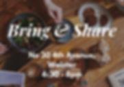 Bring%2520%2526%2520Share%2520_edited_ed