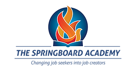 The Springboard Academy Logo-01.png