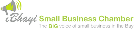 Small-Business-Chamber-2.png