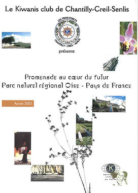 2003-AU-COEUR-DU-FUTUR.jpg