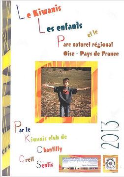 2013-LES-ENFANTS-ET-LE-PARC-REGIONAL-DE-
