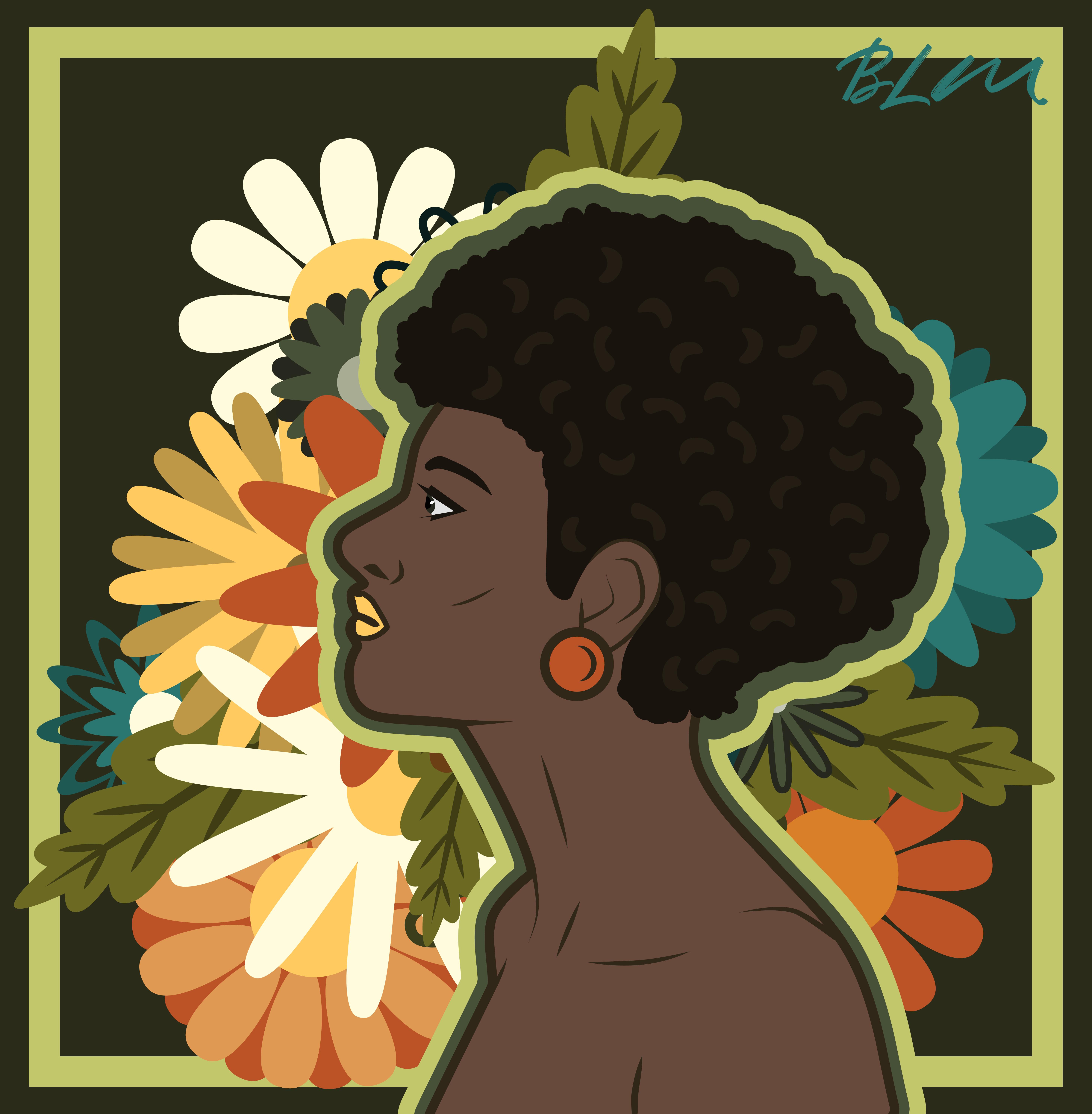 BLM-Woman-01