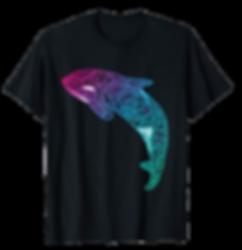 Orca Shirt-transparent.png