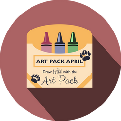 Art Pack Logo