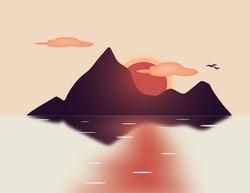 Vector Landscape2-01