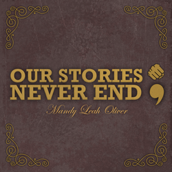 Mandy Album Cover-Front-Final1-01